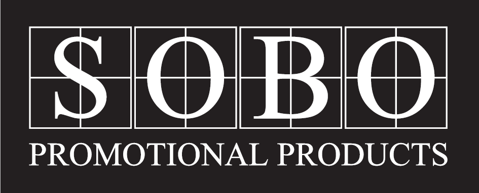 Sobo Promotional Products