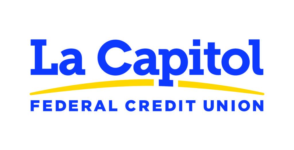 La Capitol FCU