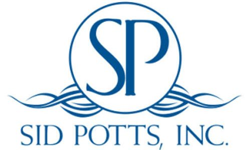sid-potts-logo (1)
